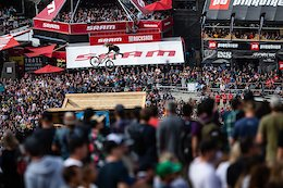 Crankworx World Tour Announces Dates for 2020