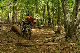 Video: Roadtripping Around Japan's Best Bike Parks