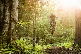 Video: Sam Blenkinsop & Henry Fitzgerald Sending on the New Norco Sight