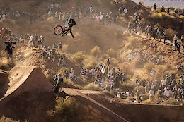 Video: Best Of Red Bull Rampage 24 Hours Marathon From 2012 To 2019