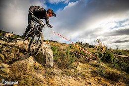 Race Report: Northern Downhill Returns to Kielder