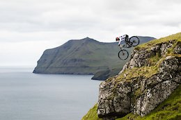 Video: Kilian Bron and Jérôme Clémentz Explore the Faroe Islands