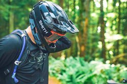 Bell Announces All-New 'Super Air R' Helmet