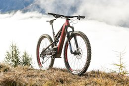 Rocky Mountain Announces Instinct Powerplay in Carbon