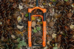 Manitou Announces Mastodon Pro LTD Northwoods Edition