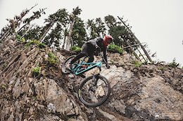 Pinkbike Poll: Are Your Local Trails Challenging Enough?