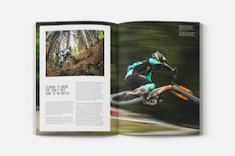 The 2019 Hurly Burly Downhill Yearbook is Now Available