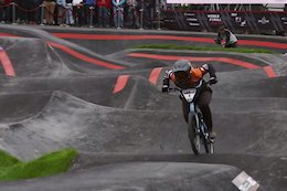 Video: Pump Track World Championships 2019 Highlights