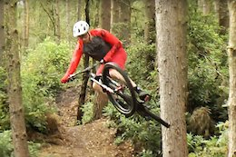 Video: Peaty, Minnaar and Beaumont Shred Sunny Staffordshire Trails