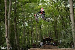 Video: 10 Years of the Serlin Trail Jam
