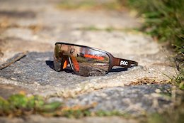 Review: POC's Do Half Blade Clarity Glasses - Premium Price & Performance