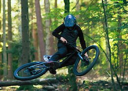 Video: Stylish Autumn Riding with Julian Clauss