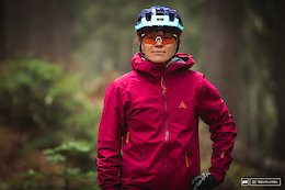 Gear Guide: 8 of the Best New Cold Weather Riding Kits for Women