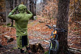 Leatt Announces 2020 DBX Mountain Bike Jacket Line