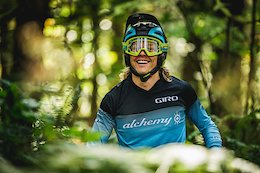 Cody Kelley's Partnership With Alchemy Bikes Comes to An End