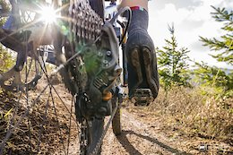 Check Out: A Youth Neck Brace, Suspension Service, Hydration Pack, & More