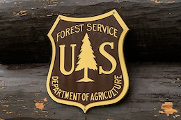 U.S. Forest Service Sued Over Decision to Allow eMTBs in Tahoe National Forest