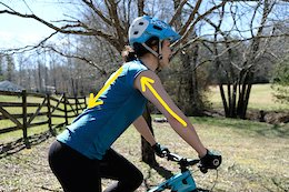3 Exercises to Get Rid of Hand Pain When Riding
