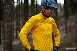 Gear Guide: 7 of the Best New Cold Weather Riding Kits for Men