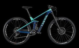 Donate to the Trails in San Diego For A Chance to Win a Canyon Strive