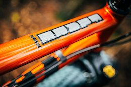 First Look: Cotic's 2020 FlareMAX 29er Trail Bike