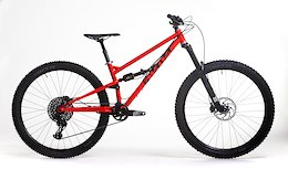 Cotic Launches 2020 FlareMAX - The Ultimate All Rounder