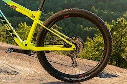 Review: Bontrager's 1,290g Kovee XXX Wheelset
