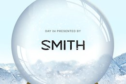 Enter to Win A Smith Helmet & Glasses - Pinkbike's Advent Calendar Giveaway