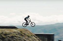 Video: HUGE Gaps in Reece Potter's 'Sound of Speed'