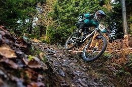 Video & Race Report: 2019 Mini Downhill Series Finale
