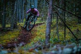 Photo Story: Exploring the Trails Around Calgary