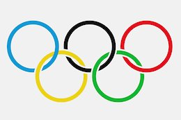 Russia Receives 4 Year Ban, Excluded from 2020 Olympics Amid Doping Scandal