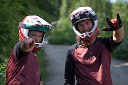 Registration Opens for Canadian Enduro Series