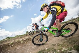 Details Announced for the 'Clans @ The Croft' Solo and Team-based Enduro Race