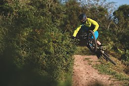 Trailer: Alright Butt is a Deep Dive into the Welsh MTB Scene and Some of its Fastest Riders