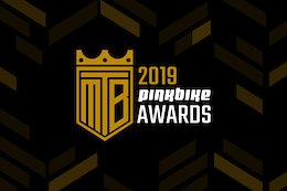 2019 Pinkbike Awards: Component of the Year Nominees