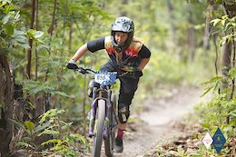 Race Report: Cody Kelley & Ingrid Larouche Win 3rd Round of Asia-Pacific Continental Series in Chiang Mai