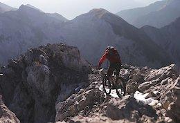 Videos: Technical Alpine Riding with Stefan Eberharter