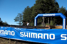 Round 1 Open Shimano DH 4x
