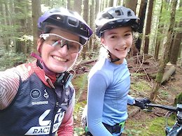 Ride Like a Girl is Now Accepting Applications from BC Athletes