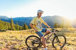 Ripton & Co. Release Mountain Biking Tech Jorts