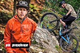 Field Test: 13 Bikes VS The Impossible Climb