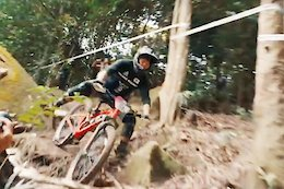 Video: Highlights from the First Ever Enduro World Series Qualifier in Malaysia