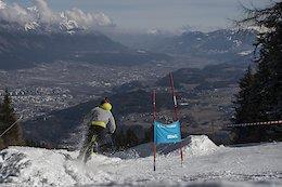 Details Announced for 2020 Schneefräsn Snow Bike Series