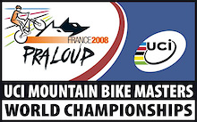 Less than Six months to go To WC Masters!