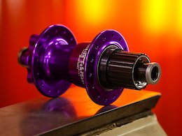 Chris King Granted Micro Spline License, Announce New Hubs and Conversion Kits