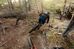 Video: Remy Metailler's Best of 2019 Trail Previews