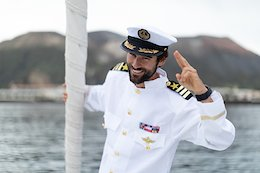 Video: Commencal Welcomes Aboard Kilian Bron