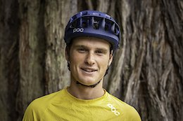 Ibis Enduro Team Adds Cole Lucas