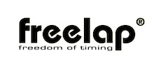 Freelap Timing Coming To America